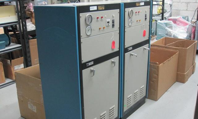Free Standing high volume dehydrator