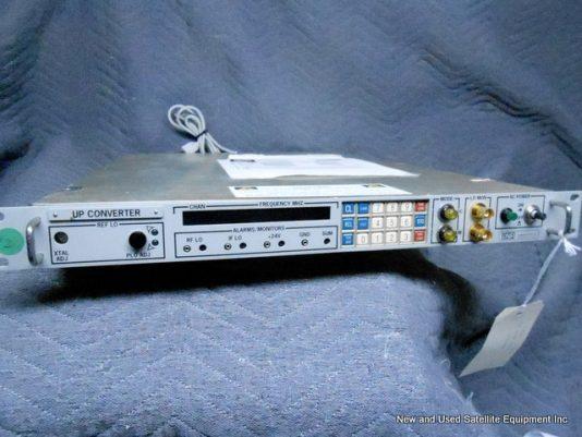 KU-Band Converter