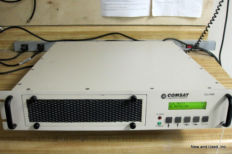 IP Accelerator by Comsat Labs